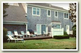 Prestigious Vacation Home Rentals - Martha's Vineyard